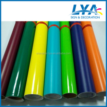 Cheap price graphic vinyl for cutting plotter from China manufacturer