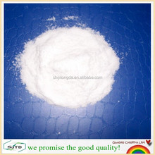 Excellent purchase high-quality 99%min, potassium iodide crystals // 7681-11-0