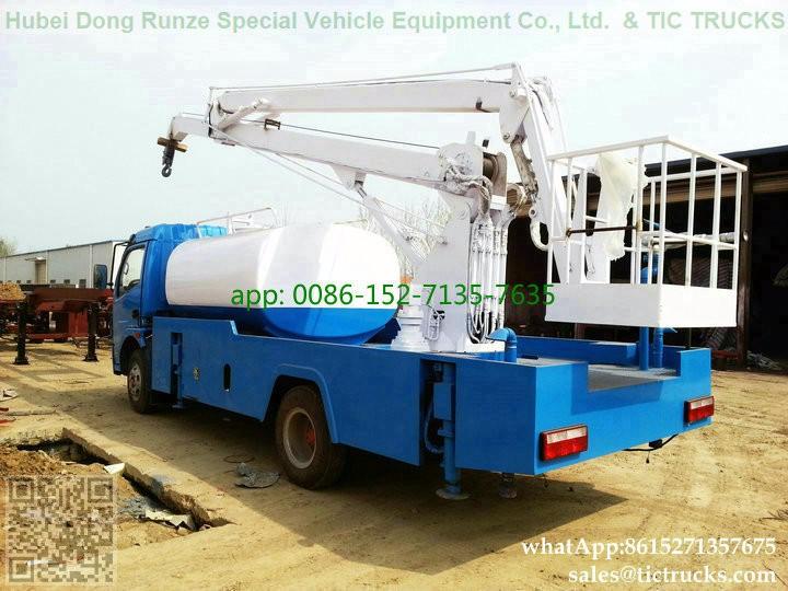 aerial platform water tank -24.jpg