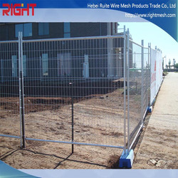 Sophisticated Technology Outdoor Dog Fence, Temporary Fence