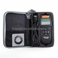 Universal D900 OBD2 EOBD CAN Auto Fault Code Scanner