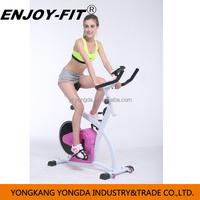 gym spinning bike magnetic fitness flywheel exercise bike spin bike