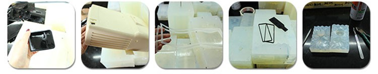 silicon molding.jpg
