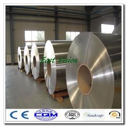 6063 6061 Aluminium Coil T4 T5 T6 Plate Checker Plate Diamond Sheet