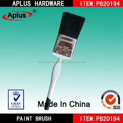 plastic paint brush covers/plastic handle paint brush