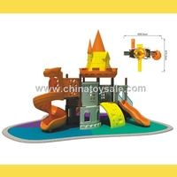small size outdoor /indoor playground equipment,kids outdoor playground items