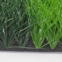 Non-Slip Flooring Soccer Synthetic Lawn