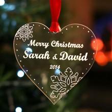 Wholesaler 2016 Luxury christmas tree decorations
