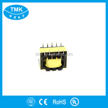 Small Single Phase PCB Mounting car amplifier megaphone
