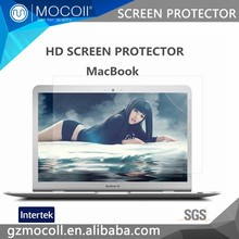 free sample for iamc notebook screen protector guangzhou mobile phone accessories