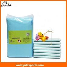 wholesale cartoon big pet pad