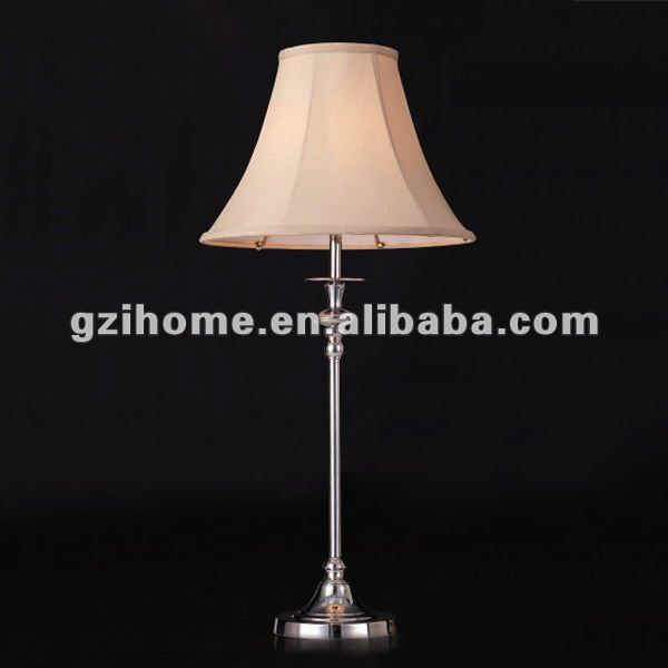 lamp hotel lamps with outlets power outlet hotel lamp product on. Black Bedroom Furniture Sets. Home Design Ideas