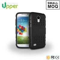 New arrivals 2016 flip cover kalaideng leather case for samsung galaxy s4 mini