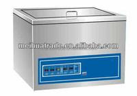 1.3L 40 KHz Sigle Frequency Digital Ultrasonic Cleaner