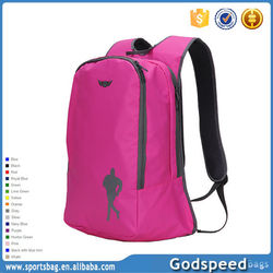 2015 travel bag cover,golf bag travel cover,sport shoulder bag2015 travel bag cover,golf bag travel cover,sport shoulder bag