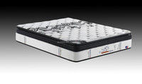 Alternating pressure bubble and ripple medical mattress price factory OEM