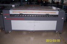 2012 laser engraving machine g.weike laser engraver and cutter
