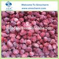 fresa congelado