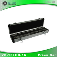 opthalmic prism bars VB-15/HB-16 optical instruments