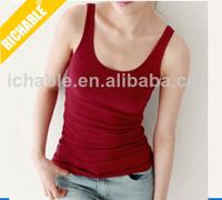 2014 korea t-shirt lady fashion
