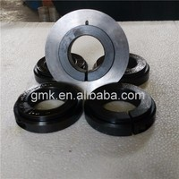 circular blade holder
