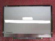 "13.3"" 16:9 Laptop screen LED panel ,Model : LTN133AT11 G01 , 1280*800 , Laptop use LED BACKLIGHT PANEL"