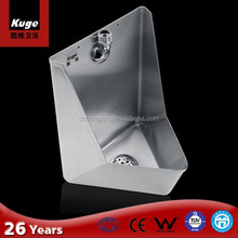 Super Excellent Standing Designs Stainless Steel Urinal Toilet