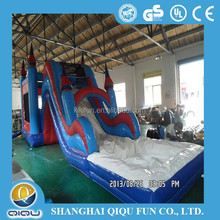 mini size various theme cheap inflatable bouncer for bouncy castle