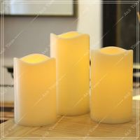 New Arrival Best ideas LED candle Christmas gift
