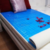 wholesale new 2015 super soft spring mattress