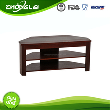 High Quality Personalized Design SGS Wholesale Price Universal Lcd Tv Stand