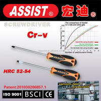 Factory sale tools repair screwdriver powerful smart repair tool