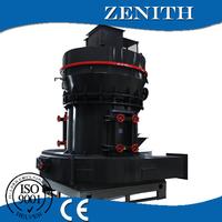 Best Price milling machine lubrication