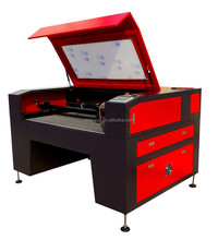 NC-1290 split type laser cutting machine laser engraving machine pen