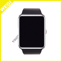 New Arrival Bluetooth GT08 Smart Watch Wrist Watch with SIM Card Anti-lost Camera for Android&IOS
