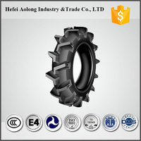 6.00-12 6.50-16 7.50-16 8.3-20 8.3-24 9.5-24 11.2-24 12.4-28 Farm Tractor Tires for Sale