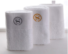 face towel supplier singapore/cotton towel blanket/face towel folding