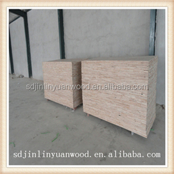 Factory direct sale, high quality paulownia board, tongmu puzzle, refers to the plate, quantity is with preferential treatment,
