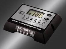 Digital 12V 10A solar controller m-7