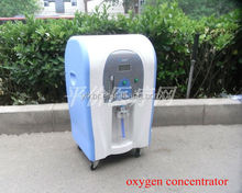 5L Electric Portable Oxygen Concentrator