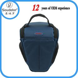 Wholesale Alibaba photo backpack, universal waterproof camera case