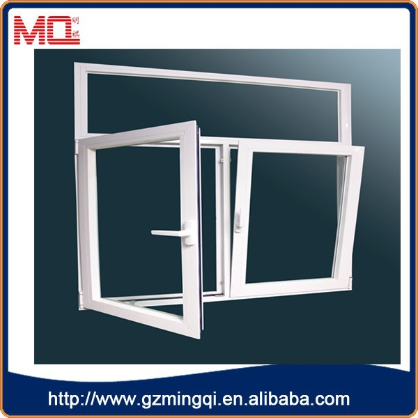 double pane windows for mobile homes