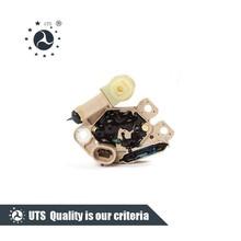 chevrolet spare part alternator regulator for matiz/kalos 93740810