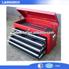 design garden tool box trolley tool cabinet hot sale heavy duty