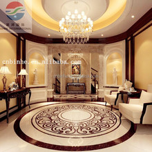 porcelain tiles in dubai/porcelanate tiles/porcelanato glazed tile