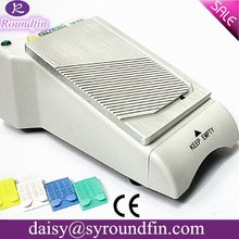 2015 New Arrival Medical Laboratory Instrument Biology Paraffin Wax Trimmer
