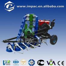 mobile diesel engine water pump belt driven water pump