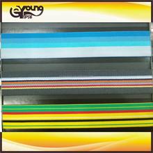 wholesale popular colorful nylon jacquard stretch ribbon flexible wide elastic bands
