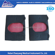 High Quality Basketball Badminton Riding Fitness Gear Elbow Pads