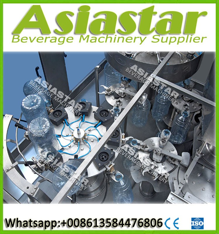 water-Rotary-3L-18L-RFC8-8-4Rinsing part (2)